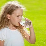 Pijet që nduk duhet të pihen gjatë dehidrimit