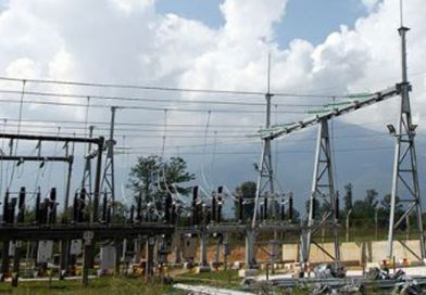 Fillon procedura për zgjedhje të furnizuesit universal të energjisë elektrike