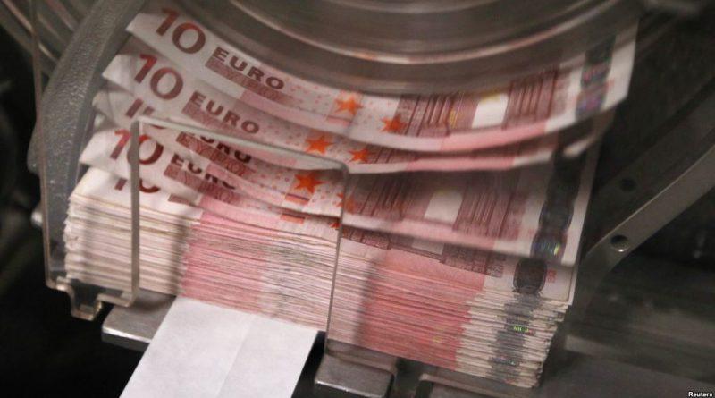 Maqedonia do të marrë taksa për remitencat e diasporës