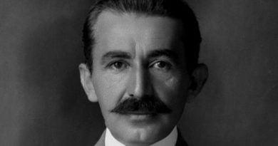 85 vjet nga vrasja e Hasan Prishtinës