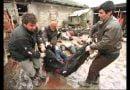 Beogradi pret arrestime në Kosovë për krime ndaj serbëve, për vrasjen e shqiptarëve hesht