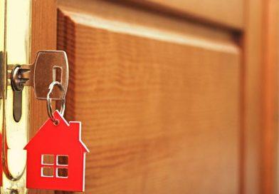 Zelanda e Re u ndalon të huajve blerjen e shtëpive