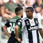 Vjen një tjetër dënim i rëndë për Costan