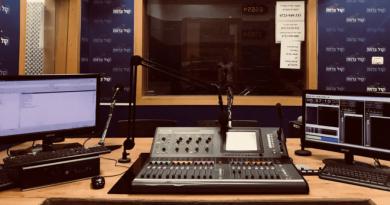 Radioja izraelite gjobitet me 280 mijë dollarë pasi nuk ka asnjë zë femre në transmetim