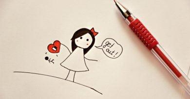 Gjërat që nuk duhet të bëni kurrë pas ndarjes, mund ta pësoni keq e të lëndoheni sërish