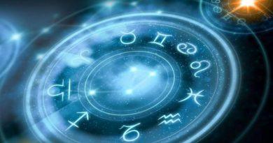 Horoskopi ditor, e hënë 22 tetor 2018