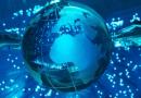 Interneti më i shpejtë në botë,shkarkon 44 filma për një sekondë