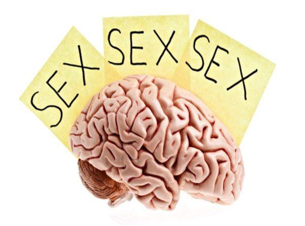 A është varësia seksuale sëmundje mendore? Flasin ekspertët!