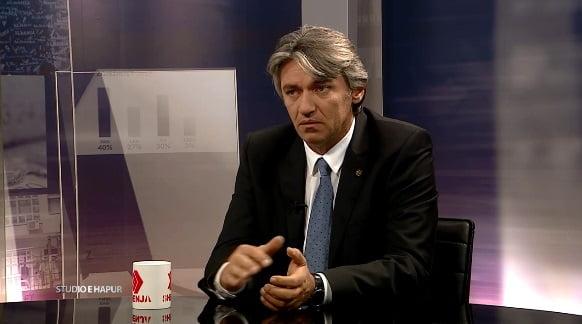 Sela fton shqiptarët të përkrahin Referendumin