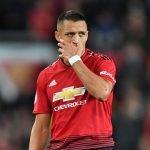 Vetëm një klub europian ka shfaqur interes për Sanchezin