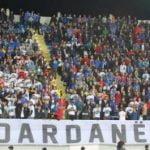 """""""Dardanët"""" me peticion për emrin e stadiumit nacional të Kosovës"""