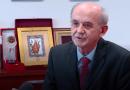 Joveski: Këshilli i PP mund të përcaktojë u.d. drejtues i PSP-së