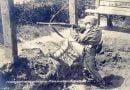 MOMÇILLO GAVRIÇ. Historia e pabesueshme e ushtarit më të vogël në LPB