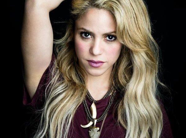 Shakira së shpejti në Mitrovicë