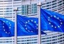 Brukseli dëshiron të shmang kriz me Italinë