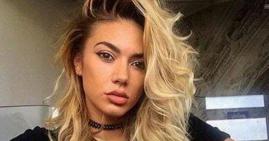 Elvana Gjata, publikon këngën e re (VIDEO)