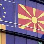 Maqedonia e Veriut pret datën për nisjen e bisedimeve me BE-në