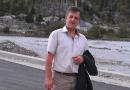 Arrestohet zëvendësministër i Kosovës për marrje të ryshfetit
