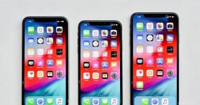 Mashtrimi ndaj përdoruesve të iPhone