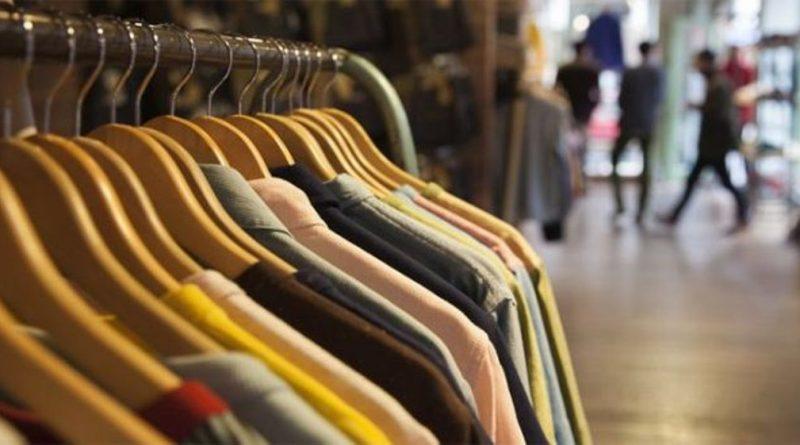 """""""Qejflinj"""" pas veshjeve, qyteti që shpenzon më shumë"""
