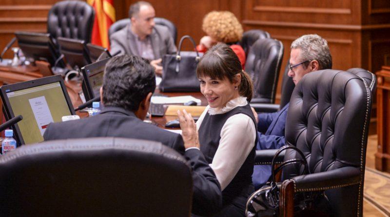 Në 9 komuna pritet të hapen Qendra për zhvillim të fëmijërisë së hershme