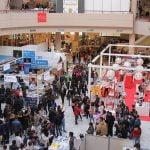 Të mërkurën hapet Panairi i Librit në Tiranë