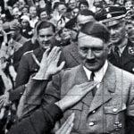 """Desh e pësoi për një budallallëk, futbollisti i futet me """"kokë"""" historisë së Adolf Hitlerit"""