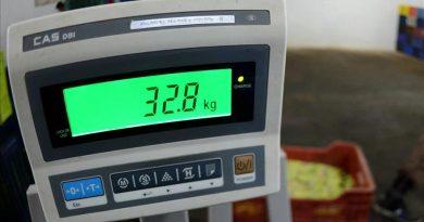 Shkencëtarët ridefinojnë termin kilogram