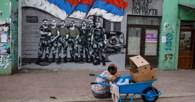 Veriu i Kosovës dhe serbët e Kosovës: Cilat janë lidhjet?
