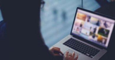 6 arsyet e fshehura pse interneti juaj nuk punon mirë ose ngec, zgjidheni këtë problem tani