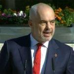 Rama: Mid'hat Frashëri, i pa të dytë në historinë e elitave shqiptare