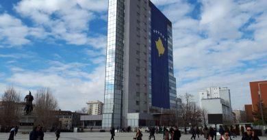 Shpresat te Lista Serbe për rrëzimin e Qeverisë