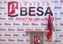 Lëvizja Besa: Edhe përkundër premtimeve autostrada Shkup – Bllacë akoma nuk është lëshuar