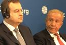 Daçiq: Pacolli me 500 mijë dollarë ka dashur ta blerë pavarësinë e Kosovës nga Kongoja