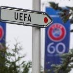 """Efekti """"Football Leaks"""", """"dridhen"""" City dhe PSG"""
