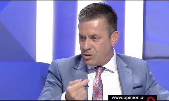 Vangjeli: Gruevski si emigrantë, përmes Prespës, ilegalisht është futur në Shqipëri (VIDEO)
