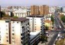 Të pastrehët e rremë nga lagjet e paligjshme nuk do të marrin banesa falas