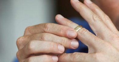 VIP-at shqiptarë që u martuan më shumë se një herë
