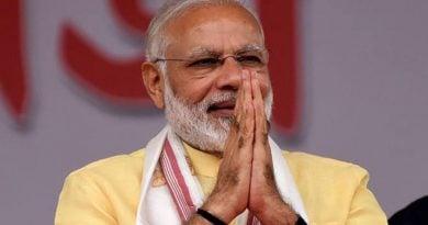 Kryeministri indian, udhëheqësi më i ndjekur në Instagram
