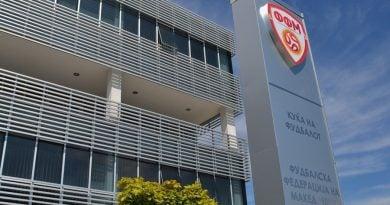 Pandev dëshiron të jetë kryetari i ri i LFM, por kjo nuk mjafton!