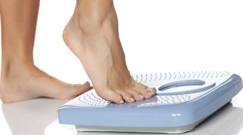 Dy gjëra që ndikojnë në shtimin e peshës