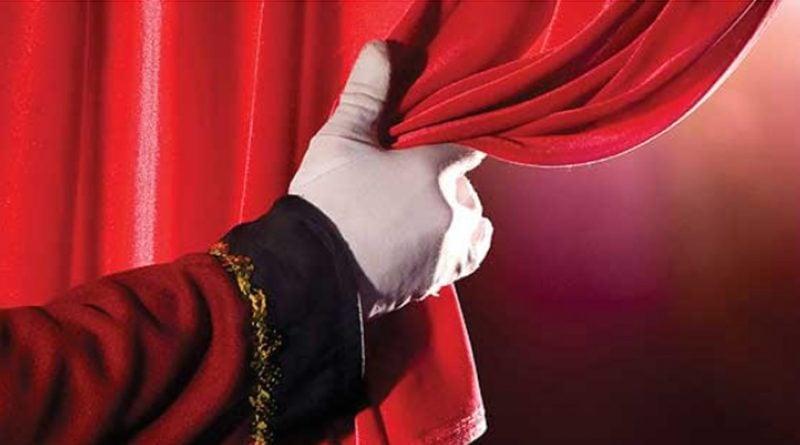 Ulet numri i shfaqjeve dhe spektatorëve në teatro dhe në Filarmoni