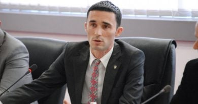 Shala: Taksën ndaj Serbisë mund ta bëjmë 1000 për qind