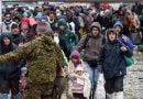 Shteti turk hap dyert për emigrantët, MPB: Jemi të gatshëm të përballemi me fluksin