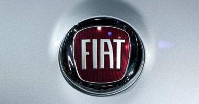 FIAT-i çon në pushim të dhunshëm 3200 punëtorë