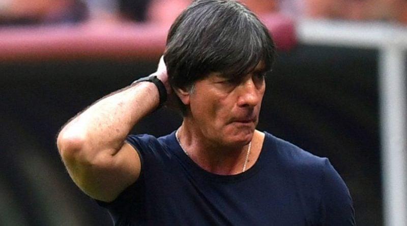 """""""Koha ime si trajner po përfundon"""""""