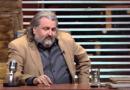 Nedellkovski në janar do t'i gjykohet për përdorim të gjuhës së urrejtjes