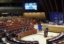 Shenah: Parlamenti grek duhet ta pranojë emrin Republika e Maqedonisë së Veriut
