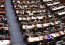 Kuvendi e votoi Ligjin për parandalimin e korrupsionit me procedurë urgjente