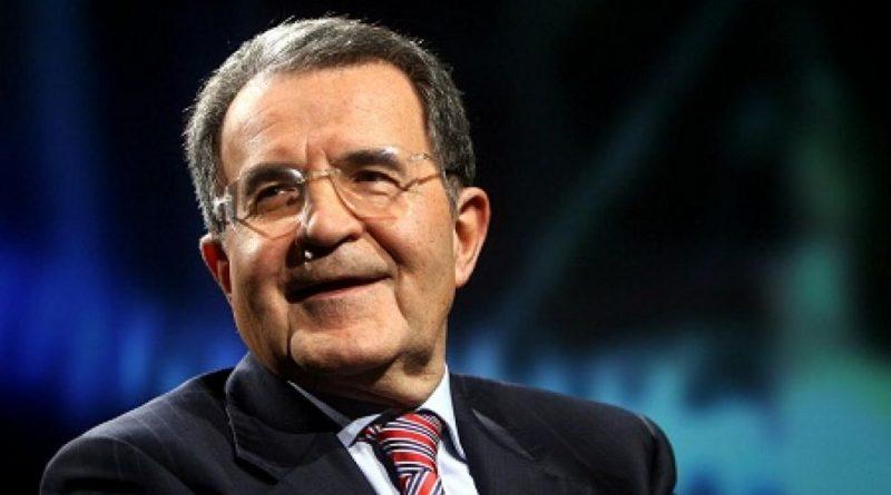 Prodi: Të shpejtohet procesi i anëtarësimit të vendeve të Ballkanit në BE
